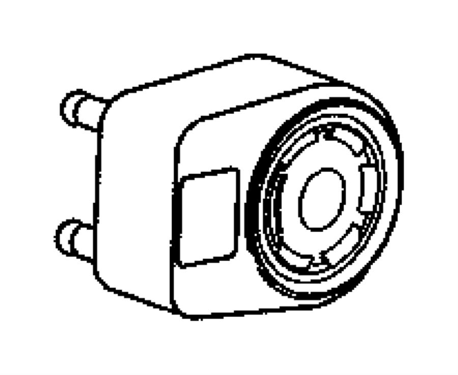 Oil Burner Drain Plug   Wiring Diagram Database on