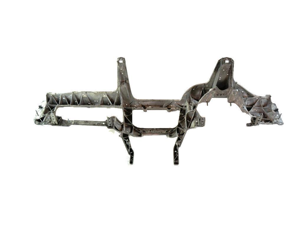 Chrysler Pacifica Reinforcement Instrument Panel