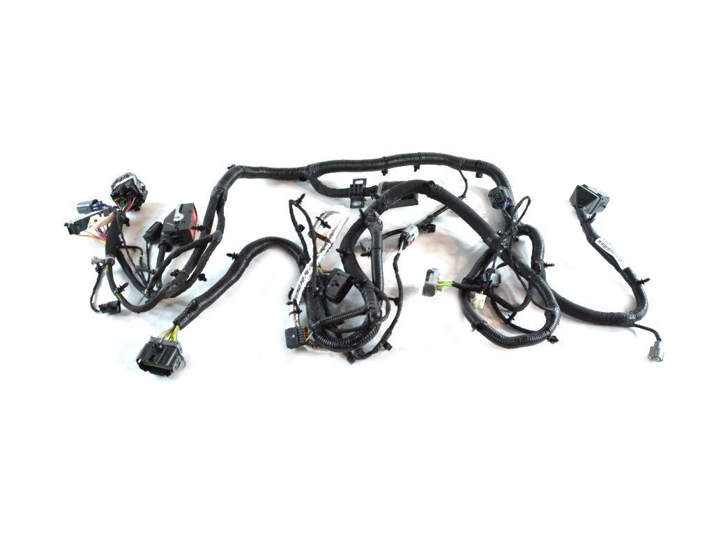 Ram Wiring Transmission