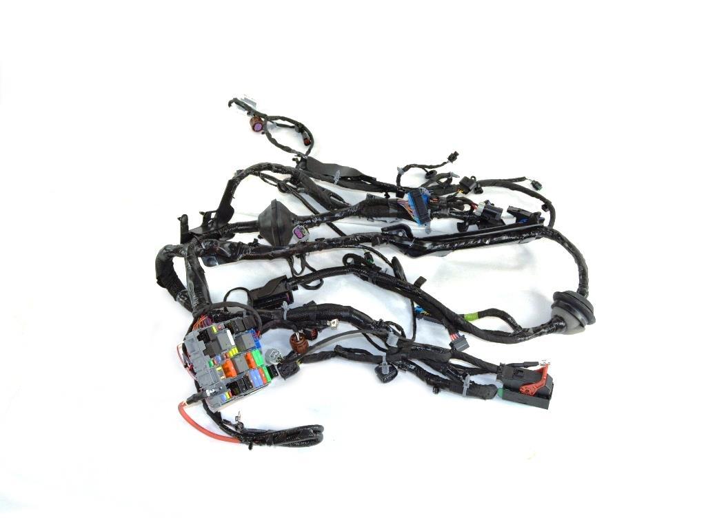 Dodge Dart Wiring Headlamp To Dash Air Conditioning W