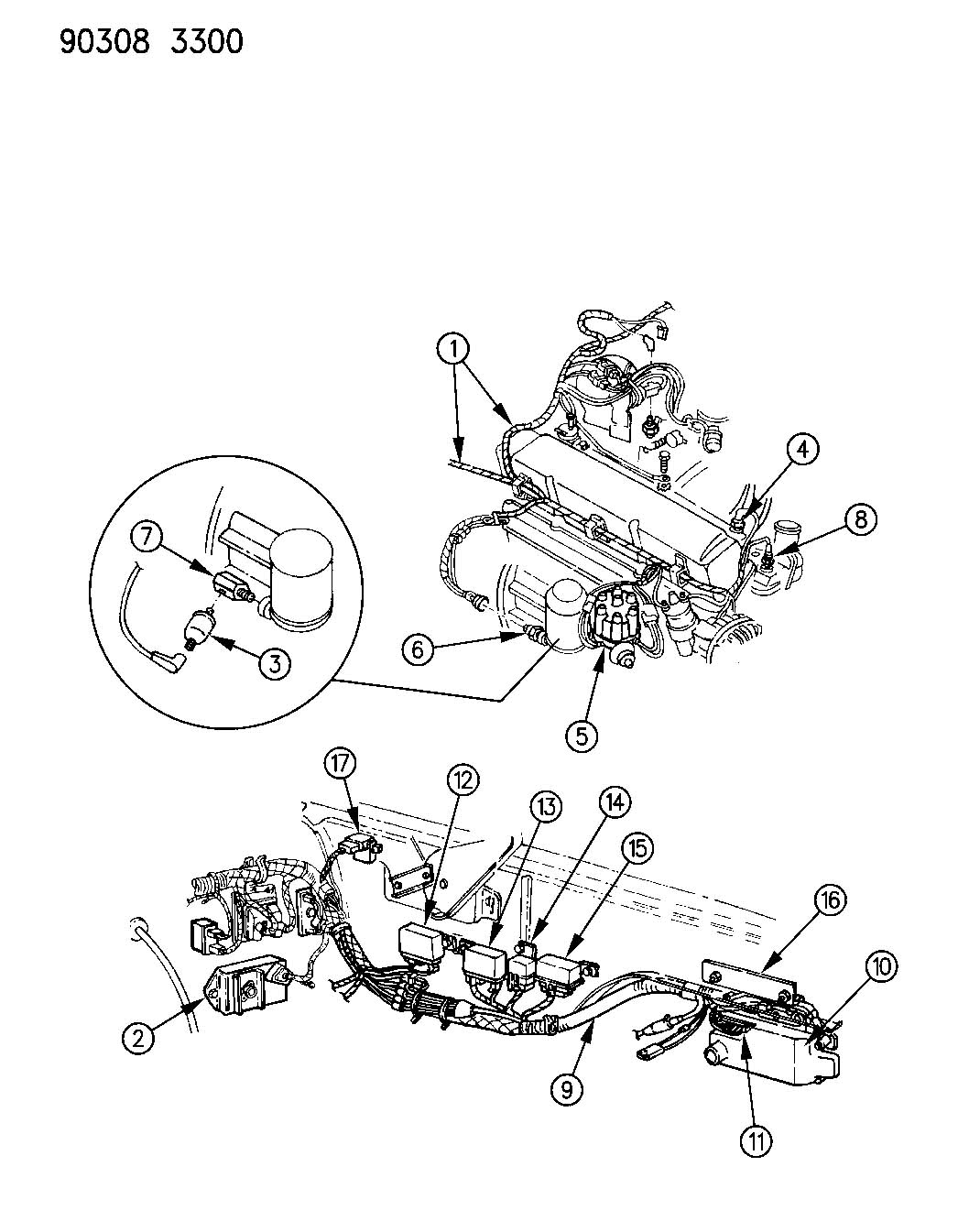 2002 porsche 911 timing chain diagram together with geo metro engine diagram in addition 1995 besides