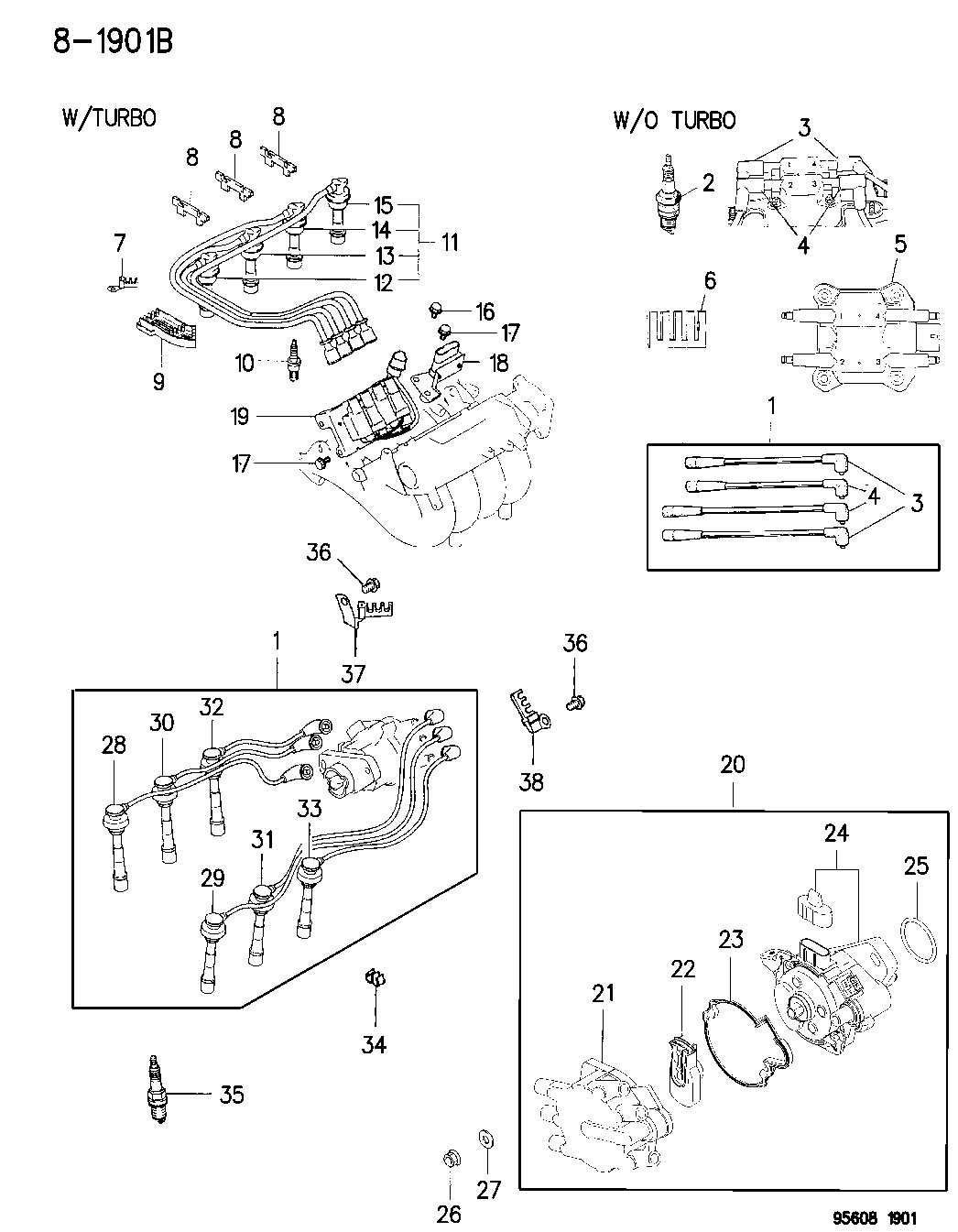 Dodge Wiring 3 Way Crank Dis