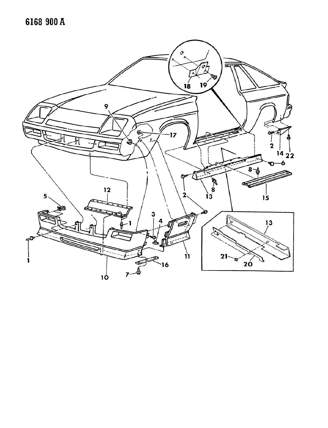 Dodge Challenger Srt Hellcat 6 2l Supercharged V8 M T