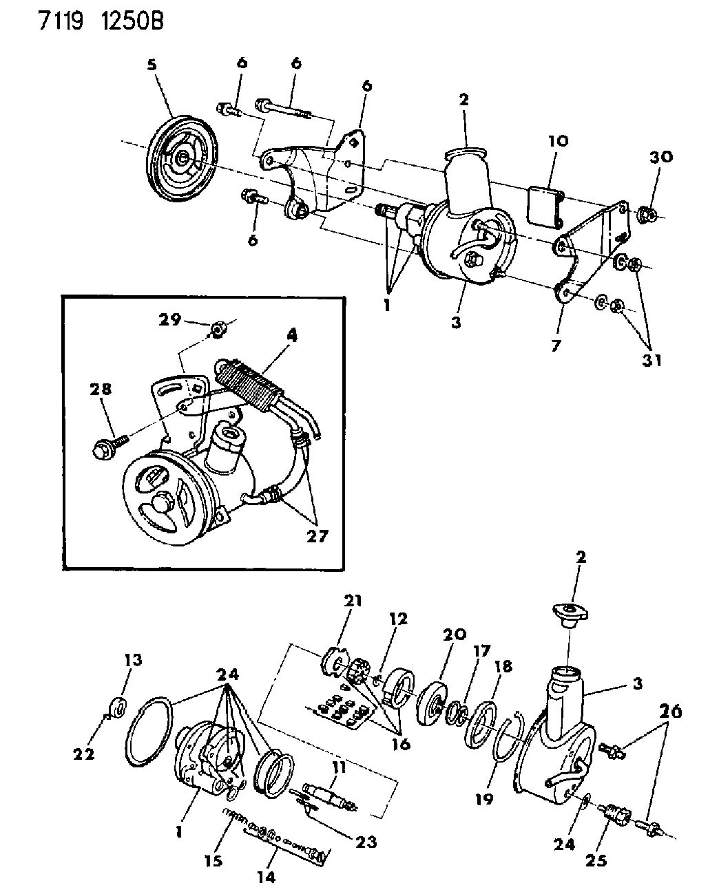 Free Coloring Pages Of Wheel And Axle