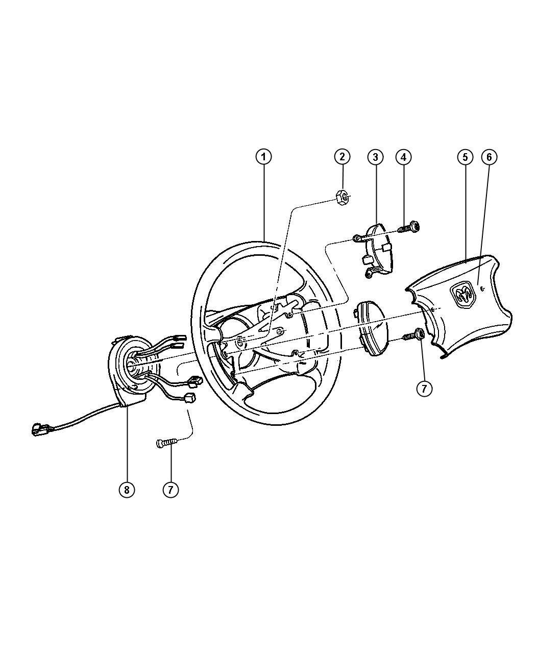87 k5 blazer wiring diagram hei install | wiring diagram database chevy  blazer wiring diagram on