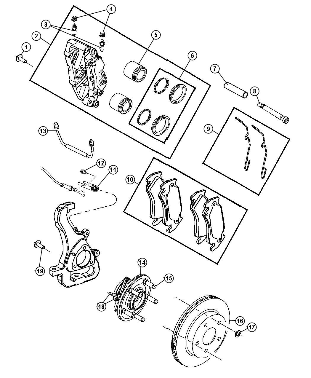 tags: #ford expedition brake caliper diagram#ford f 250 front brakes diagram #ford f 250 rear brake diagram#s10 brake line diagram#ford f 250 brake