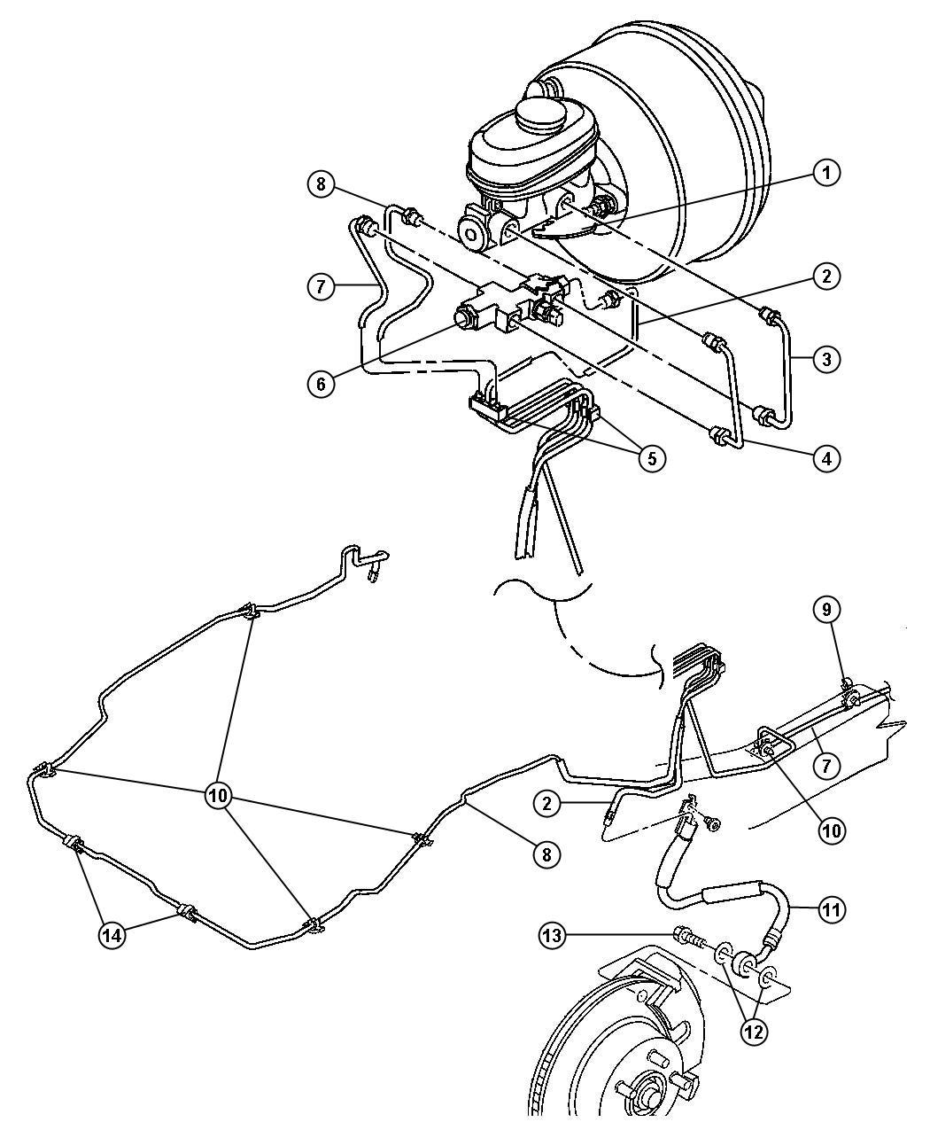 Mazda Millenia Engine Repair Manual