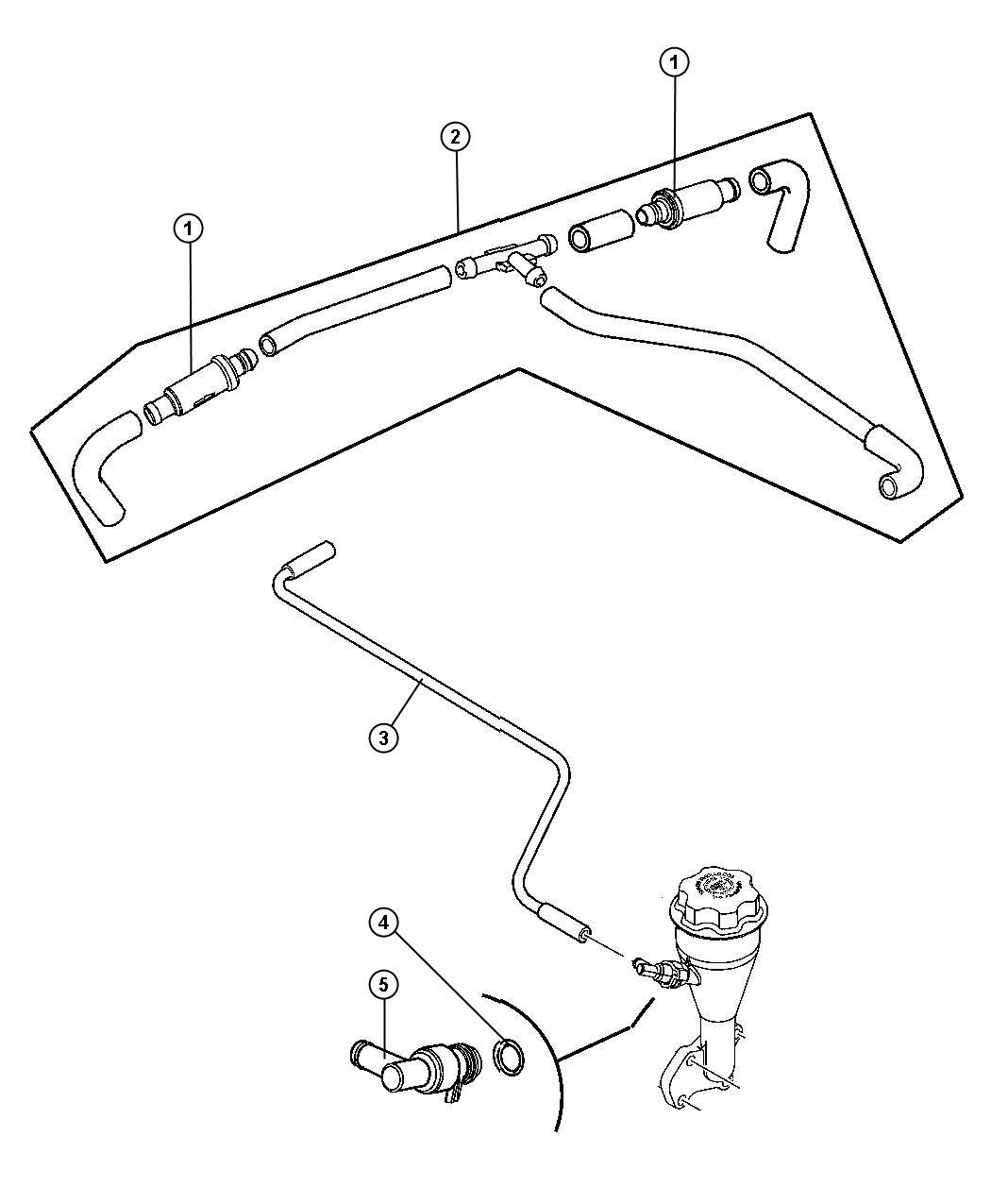 Showassembly i2112304 2005 dodge ram 1500 5 7 engine diagram at freeautoresponder co