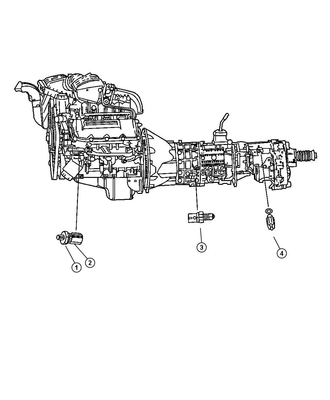 Dodge Ram Slt Quad Cab 5 7l Hemi V8 A T 4x4