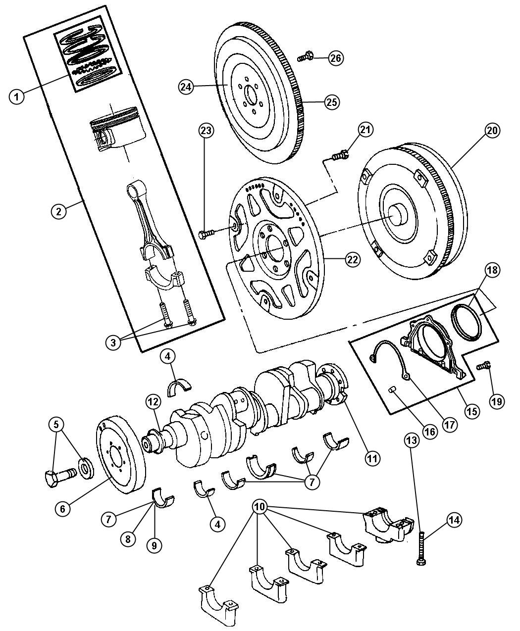 Flathead Ford Starter Solenoid Wiring | Wiring Diagram Database on ford e 350 wiring diagrams, ford fuel pump relay wiring, ford flasher relay wiring, ford ranger starter wiring, ford mini starter wiring, ford coil wiring, ford turn signal switch wiring, ford starter solenoid, ford starter wiring connection, ford alternator wiring diagram, ford regulator wiring, ford ignition wiring, ford cooling fan relay wiring, chevrolet starter wiring, starter solenoid wiring, ford wiring harness, ford dimmer switch wiring, ford knock sensor wiring, ford starter switch wiring, ford fuel gauge wiring,
