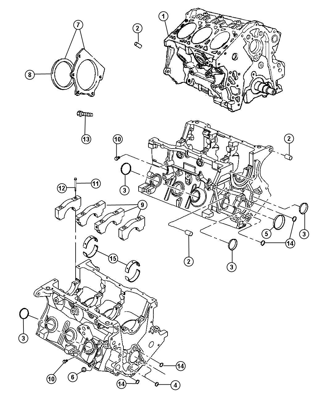 tags: #2001 ford mustang 3 8 engine diagram#pontiac 3#ford 3#1998 buick  regal engine diagram#kia 3#hyundai genesis engine swap#gm 3800 engine  coolant