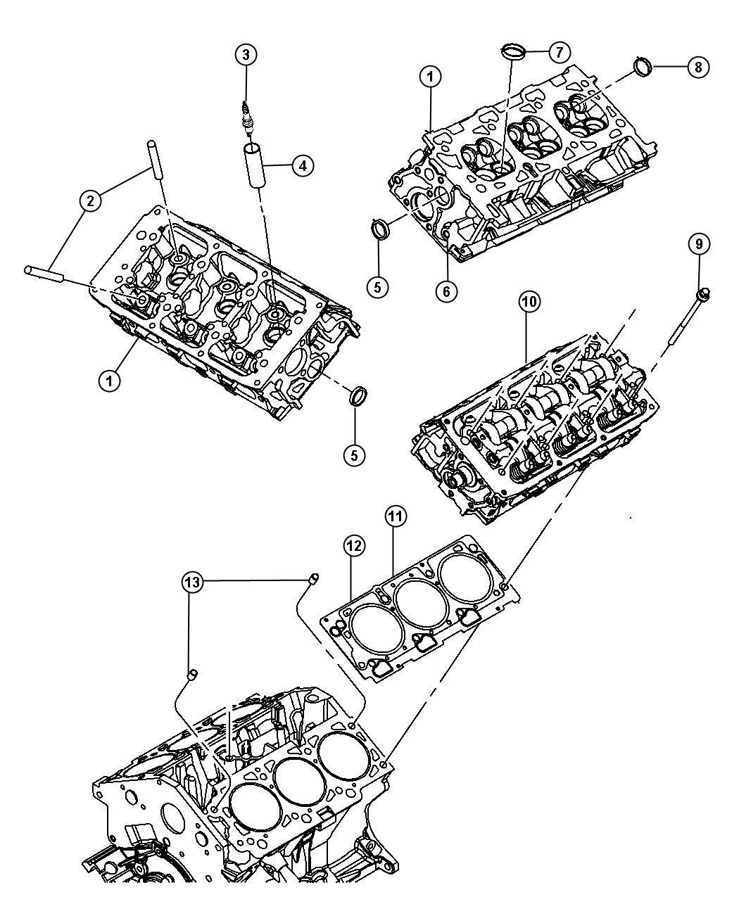 tags: #chrysler 440 engine specifications#dodge 383 engine specs#chrysler 2  4 engine horsepower#chrysler pentastar engine head problem#chrysler b