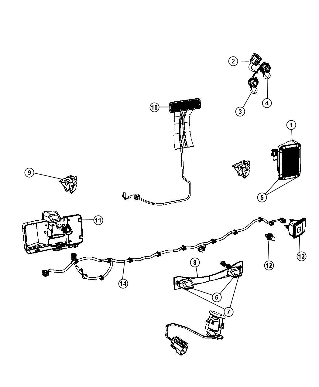 tags: #boss snow plow wiring#ford f650 wiring schematic#2006 f650 fuse box  diagram#ford f750 wiring schematic#2007 f650 wiring harness diagram#2001  sterling