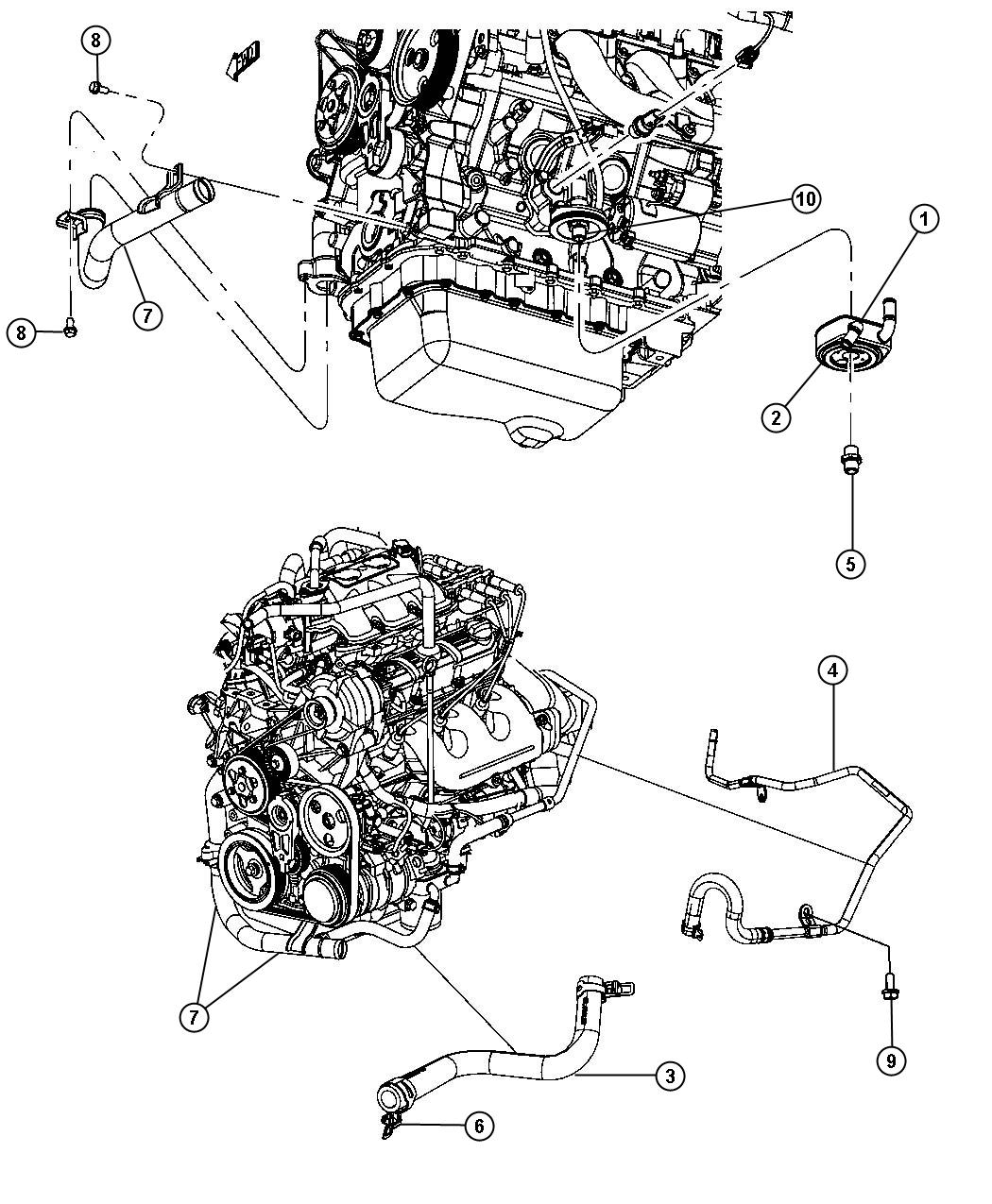 79 Jeep Heater Diagram