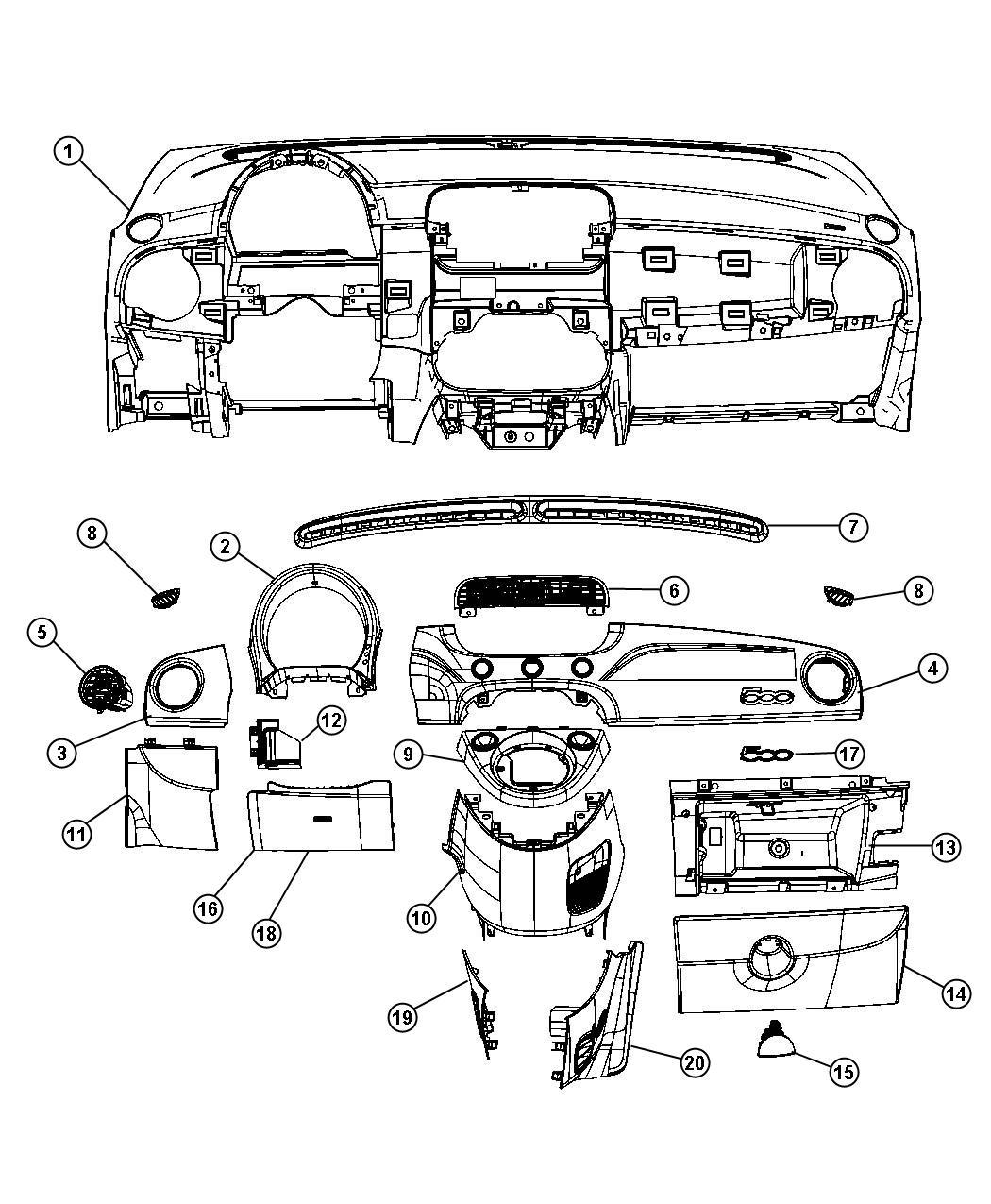 Diagram Suzuki Swift Wiring Diagram Espa Ol Full