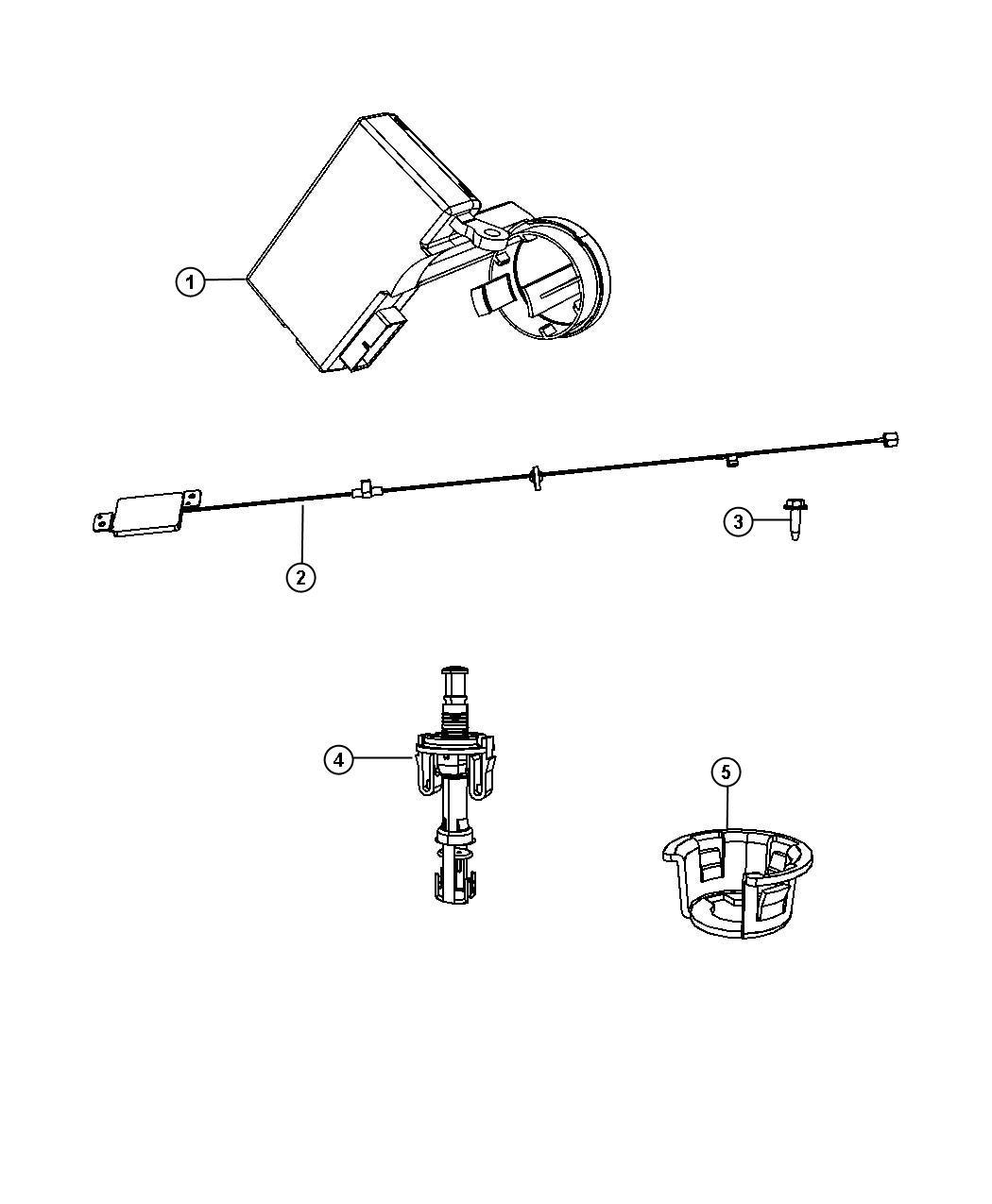 Valet Remote Wiring Diagram. . Wiring Diagram on