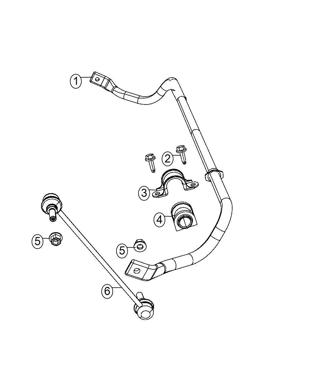 tags: #dodge dakota suspension diagram#2003 dodge caravan front suspension  diagram#2002 dodge dakota suspension diagram#volare front suspension