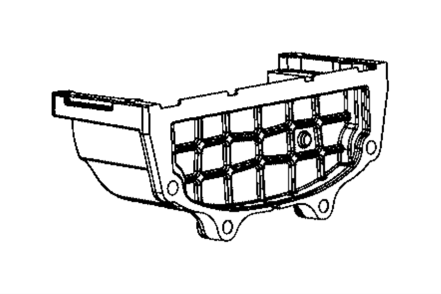 572 Hemi Engine Diagram - Wiring Diagrams  Hemi Engine Diagram on