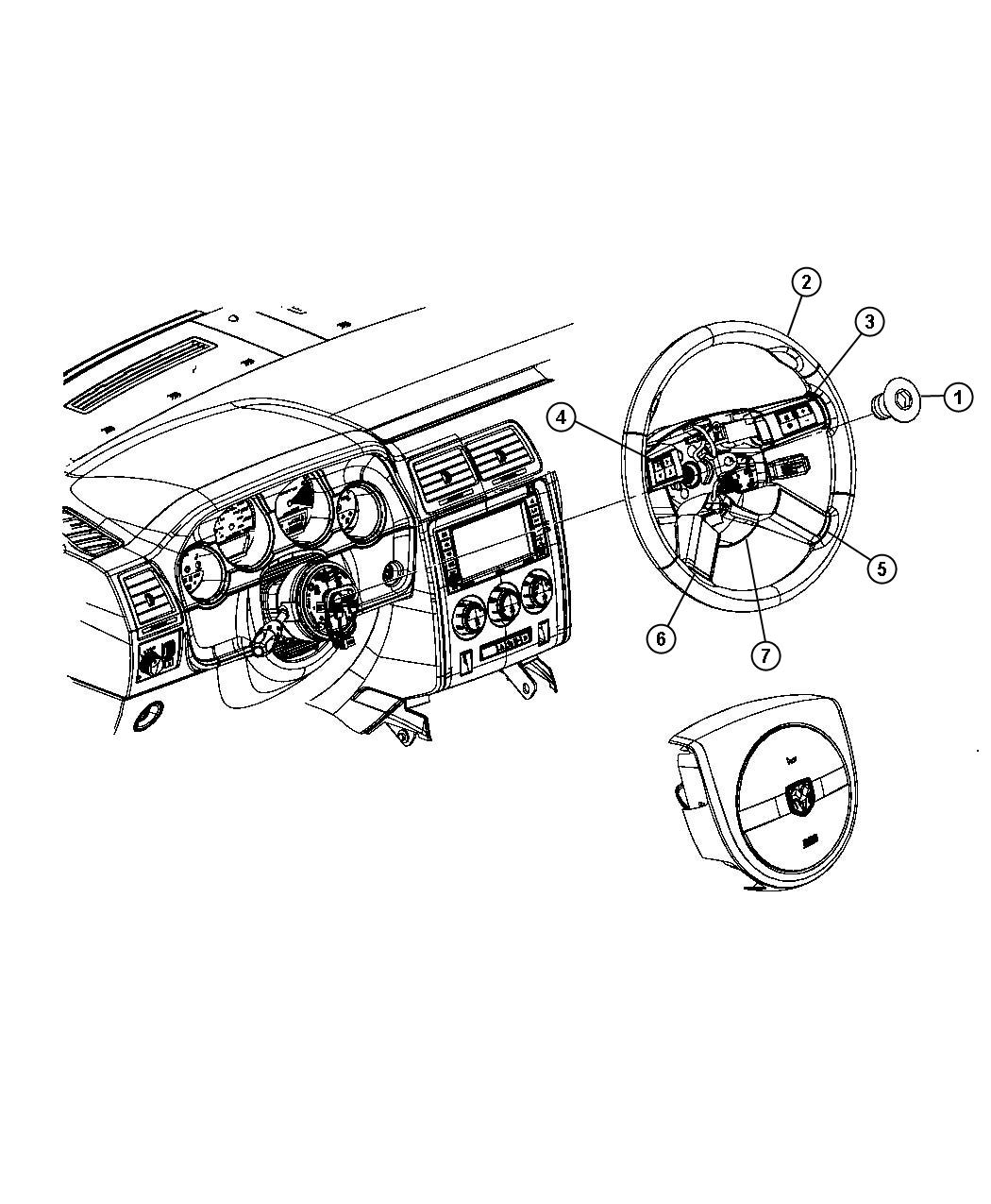Wiring Diagram 1965 Dodge A100 Van. Plymouth Voyager Wiring ... on