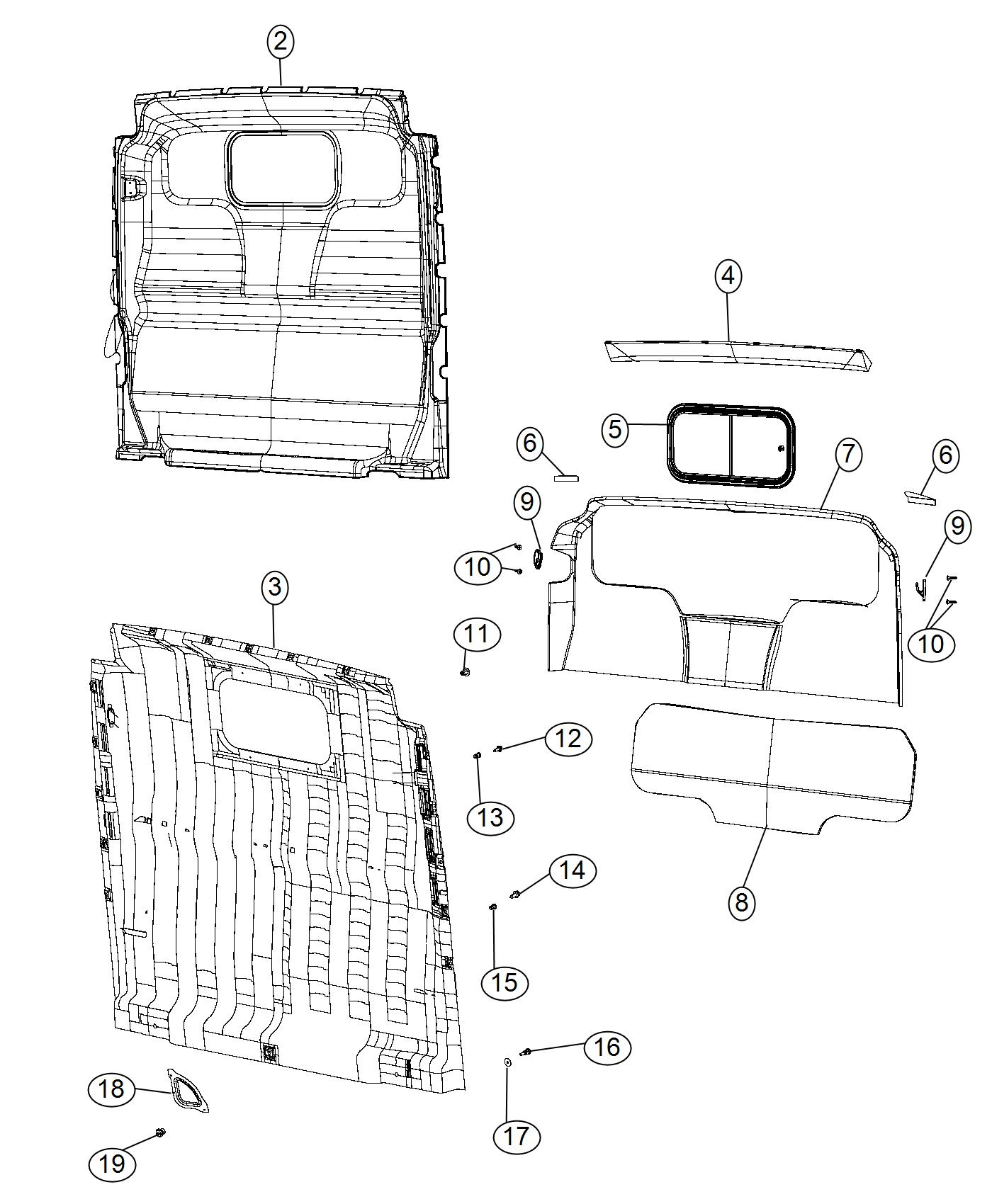 [DIAGRAM] 2012 Dodge 5500 Fuse Box Diagram FULL Version HD