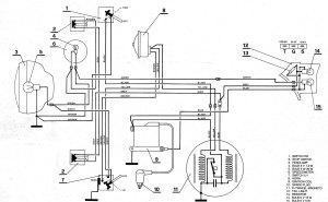 Re: tomos a3 wiring diagram