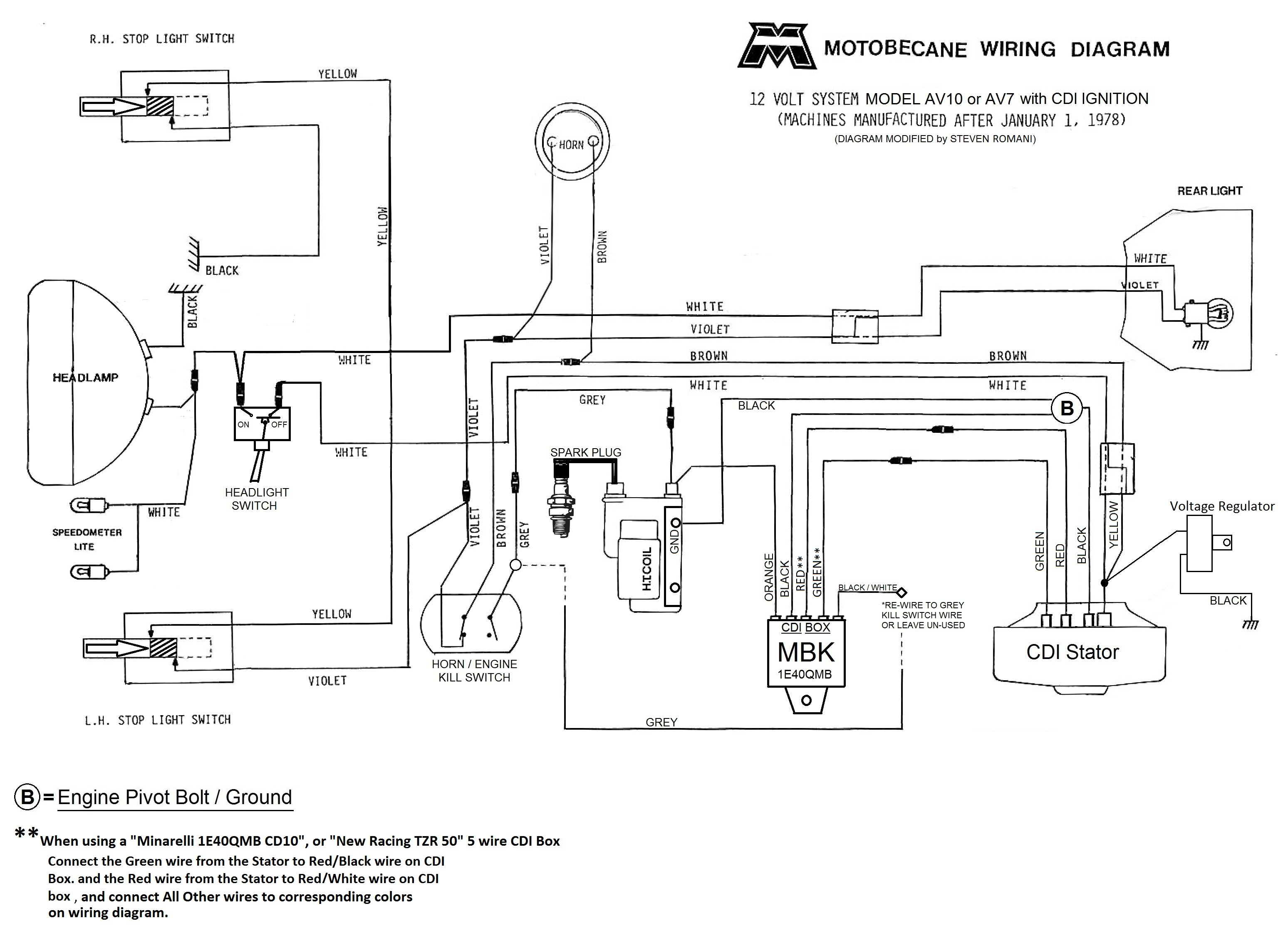 Yamaha Electric Golf Cart Wiring Diagram Jn8 Worksheet And G2 Gas Harness Rh Bedroomfurniture Club G1