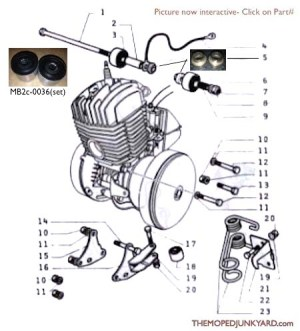 motobecane wiring diagram  Wiring Diagram Virtual Fretboard