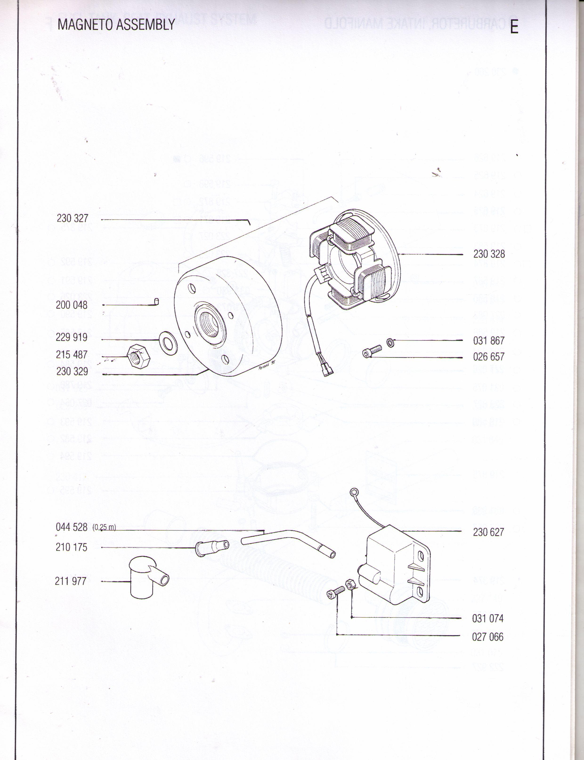 Tx50 Super Tom