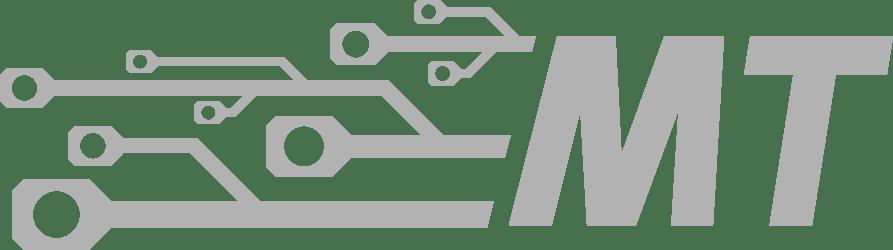 Moped Technologies