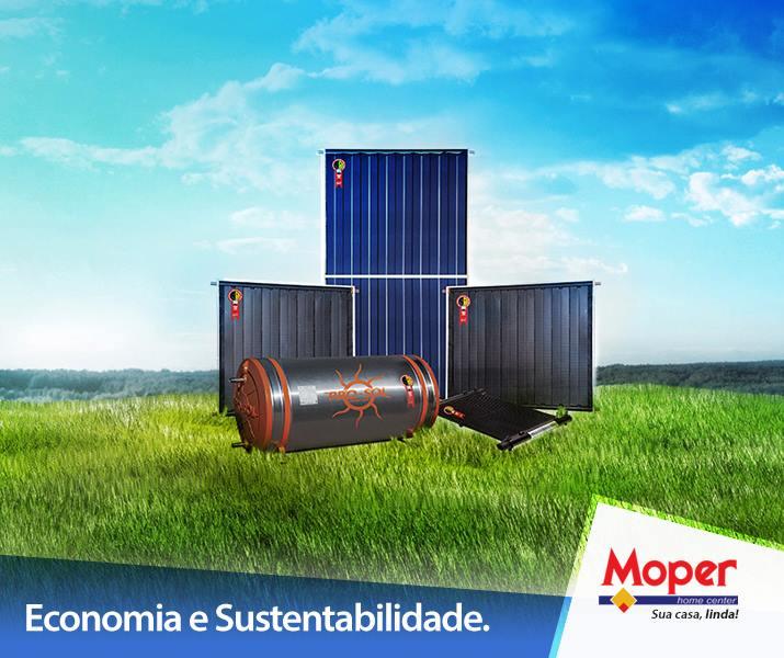 Sustentabilidade Pega Bem!