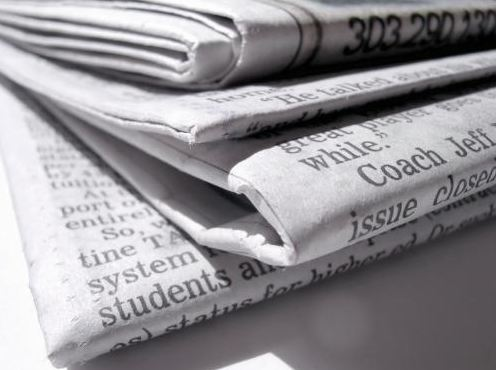 How to Find Old Newspaper Articles Online