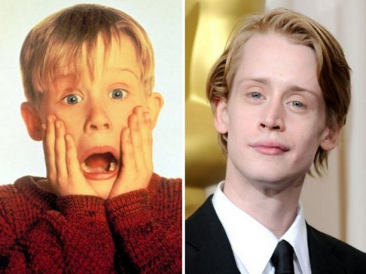 Whatever Happened to the Kids From 'Home Alone'?