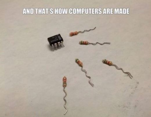 computers-made