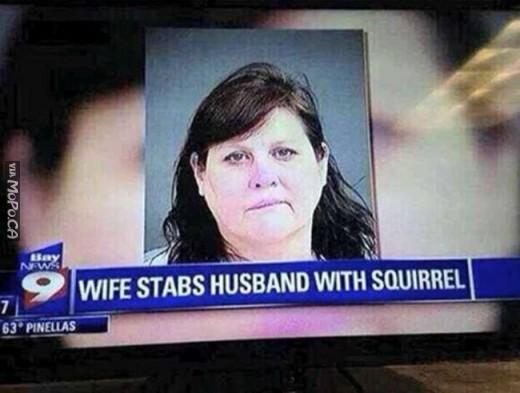 ok-stabbing