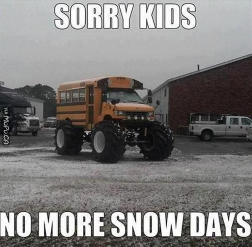 sorry-kids