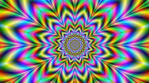 drugs-trippy