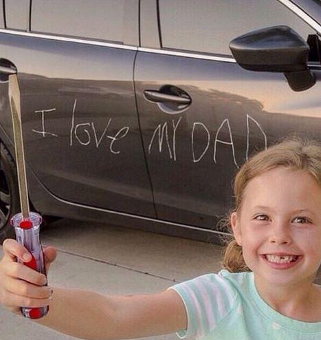 love-dad