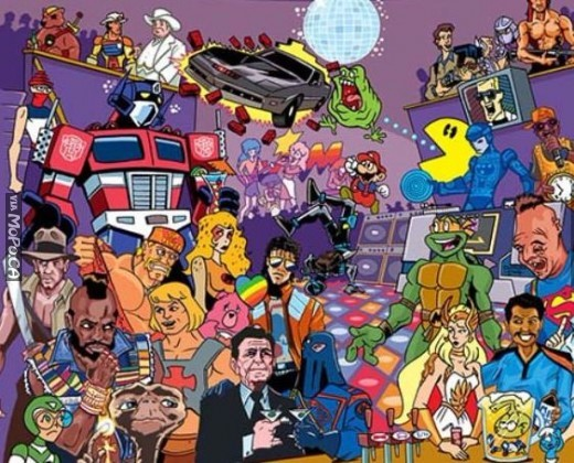 80s-picture