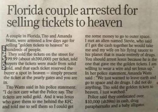 florida-heaven-tickets
