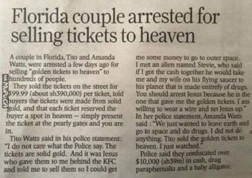 florida-heaven-tickets