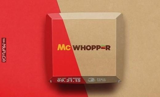 mcwhopper1