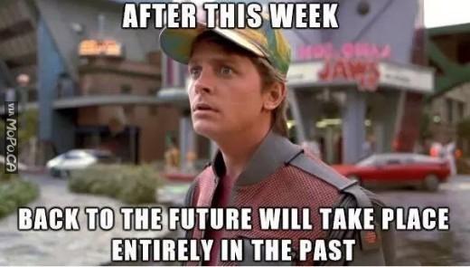back-future