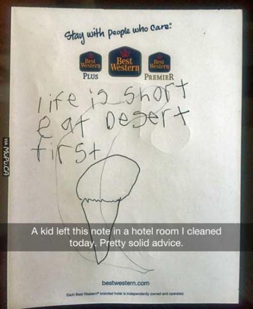 good-advice-kid