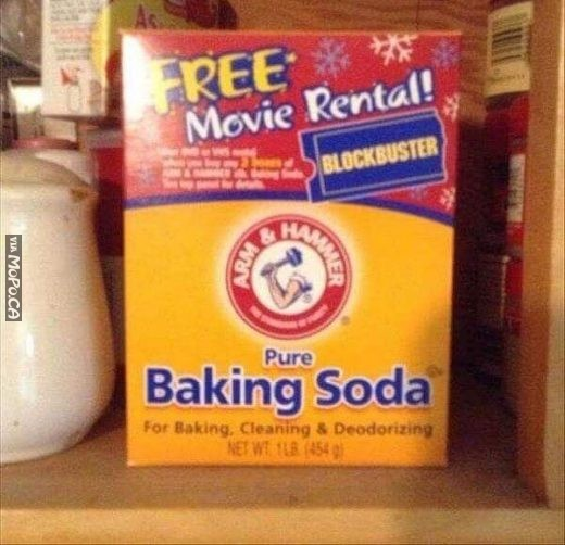 baking-soda-expired