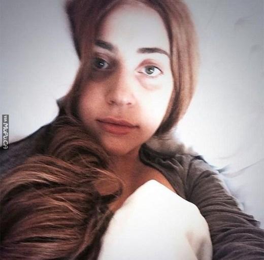 lady-gaga-no-makeup