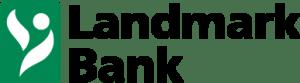 Landmark-Bank