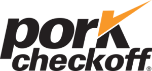 pork-checkoff-logo
