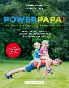 powerpapa