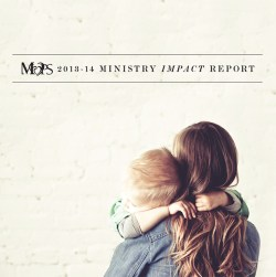 MIR_2014_Cover