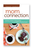 MomConnection_x125